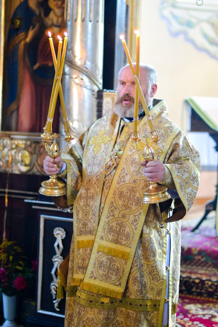 episkop_pavlo